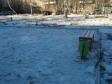Екатеринбург, ул. Громова, 134/1: площадка для отдыха возле дома