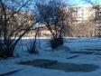 Екатеринбург, ул. Громова, 136: о дворе дома