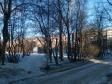 Екатеринбург, Gromov st., 144: о дворе дома