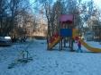 Екатеринбург, Gromov st., 142: детская площадка возле дома