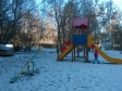 Екатеринбург, ул. Громова, 144: детская площадка возле дома