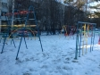 Екатеринбург, Onufriev st., 34: спортивная площадка возле дома