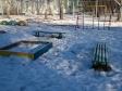 Екатеринбург, Onufriev st., 34: площадка для отдыха возле дома