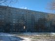 Екатеринбург, Onufriev st., 38: о дворе дома