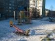 Екатеринбург, Onufriev st., 38: детская площадка возле дома