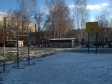 Екатеринбург, Onufriev st., 38: спортивная площадка возле дома