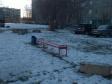 Екатеринбург, Onufriev st., 38: площадка для отдыха возле дома