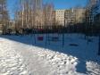 Екатеринбург, ул. Громова, 148: о дворе дома