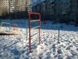 Екатеринбург, ул. Громова, 148: спортивная площадка возле дома