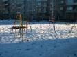 Екатеринбург, Gromov st., 146: детская площадка возле дома