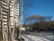 Екатеринбург, Onufriev st., 38А: о дворе дома