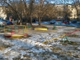 Екатеринбург, ул. Начдива Онуфриева, 38А: детская площадка возле дома