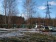 Екатеринбург, Onufriev st., 38А: спортивная площадка возле дома