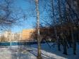 Екатеринбург, Onufriev st., 32/1: о дворе дома