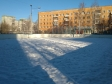 Екатеринбург, Onufriev st., 32/1: спортивная площадка возле дома
