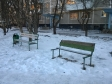 Екатеринбург, Onufriev st., 32/1: площадка для отдыха возле дома