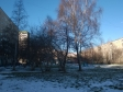 Екатеринбург, Onufriev st., 28А: о дворе дома