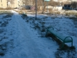 Екатеринбург, Onufriev st., 28А: площадка для отдыха возле дома