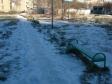 Екатеринбург, ул. Начдива Онуфриева, 28А: площадка для отдыха возле дома
