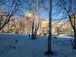 Екатеринбург, ул. Начдива Онуфриева, 26/2: о дворе дома