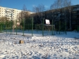 Екатеринбург, ул. Начдива Онуфриева, 26/2: спортивная площадка возле дома