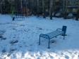 Екатеринбург, Onufriev st., 24/1: площадка для отдыха возле дома