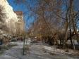 Екатеринбург, ул. Академика Бардина, 23: о дворе дома