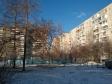 Екатеринбург, Bardin st., 25/2: о дворе дома