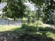 Краснодар, ул. Гагарина, 97: детская площадка возле дома