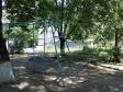 Краснодар, ул. Гагарина, 97: спортивная площадка возле дома