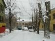 Екатеринбург, ул. Самаркандская, 10: о дворе дома