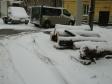 Екатеринбург, ул. Самаркандская, 8: спортивная площадка возле дома