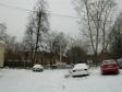 Екатеринбург, ул. Инженерная, 52: о дворе дома