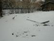 Екатеринбург, пер. Газовый, 3: детская площадка возле дома