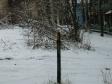 Екатеринбург, пер. Газовый, 4: площадка для отдыха возле дома
