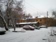 Екатеринбург, ул. Самаркандская, 17: о дворе дома