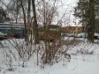 Екатеринбург, пер. Запорожский, 12: спортивная площадка возле дома