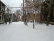 Екатеринбург, пер. Запорожский, 12: площадка для отдыха возле дома