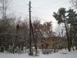 Екатеринбург, ул. Самаркандская, 20: о дворе дома