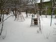 Екатеринбург, Samarkandskaya str., 20: детская площадка возле дома
