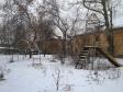 Екатеринбург, ул. Альпинистов, 47: детская площадка возле дома