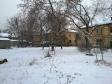 Екатеринбург, ул. Альпинистов, 47: спортивная площадка возле дома