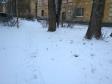 Екатеринбург, ул. Альпинистов, 47: площадка для отдыха возле дома