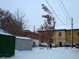 Екатеринбург, Torgovaya str., 11: о дворе дома