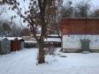 Екатеринбург, ул. Торговая, 11: спортивная площадка возле дома