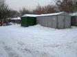 Екатеринбург, ул. Торговая, 13: площадка для отдыха возле дома
