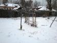 Екатеринбург, Alpinistov alley., 49: спортивная площадка возле дома
