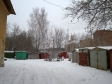 Екатеринбург, Alpinistov alley., 53: о дворе дома