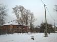 Екатеринбург, Dagestanskaya st., 18: о дворе дома