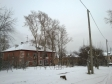 Екатеринбург, Slavyanskaya st., 35: о дворе дома